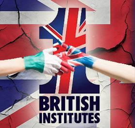 Certificazione British Institute