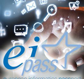 Cerificazione EIPASS