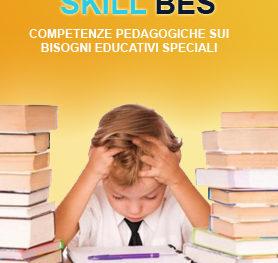Certificazione Skill BES