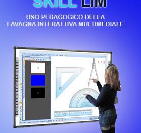Certificazione Skill Lim