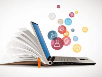 Produzione Didattica Multimediale per l'educazione ai media