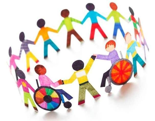 Organizzazione e Gestione iniziative didattiche per l'inclusione e l'integrazione