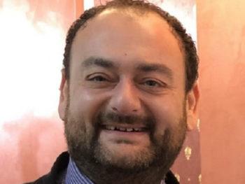 Il presidente UniReggio nominato COMMISSARIO per EMERGENZA COVID-19