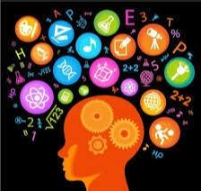 Plusdotazione e Inclusione scolastiche
